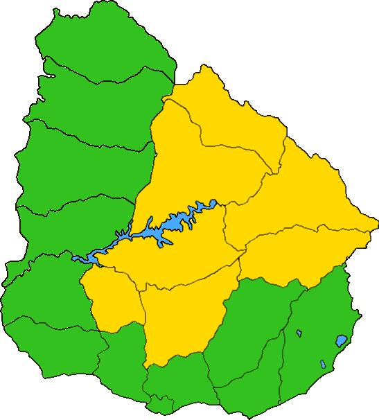 centro-norte