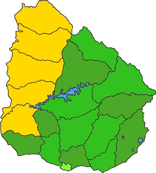 costa-rio-uruguay