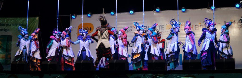 Sociedad Cultura Uruguay