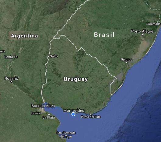 mapa-reguional