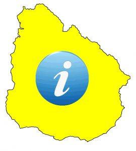 mapa-uruguay-info