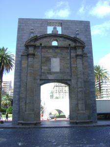 puerta-ciudadela