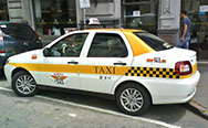 taxi-montevideo-u18802-fr